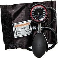 Access Diagnostic Tests - Tensiómetro de muñeca (para