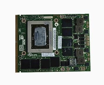 Amazon.com: Tarjeta de vídeo gráfica Nvidia GeForce GTX 580 ...