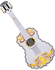 Disney/Pixar Coco Kids Guitar