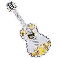 Disney Coco Guitarra