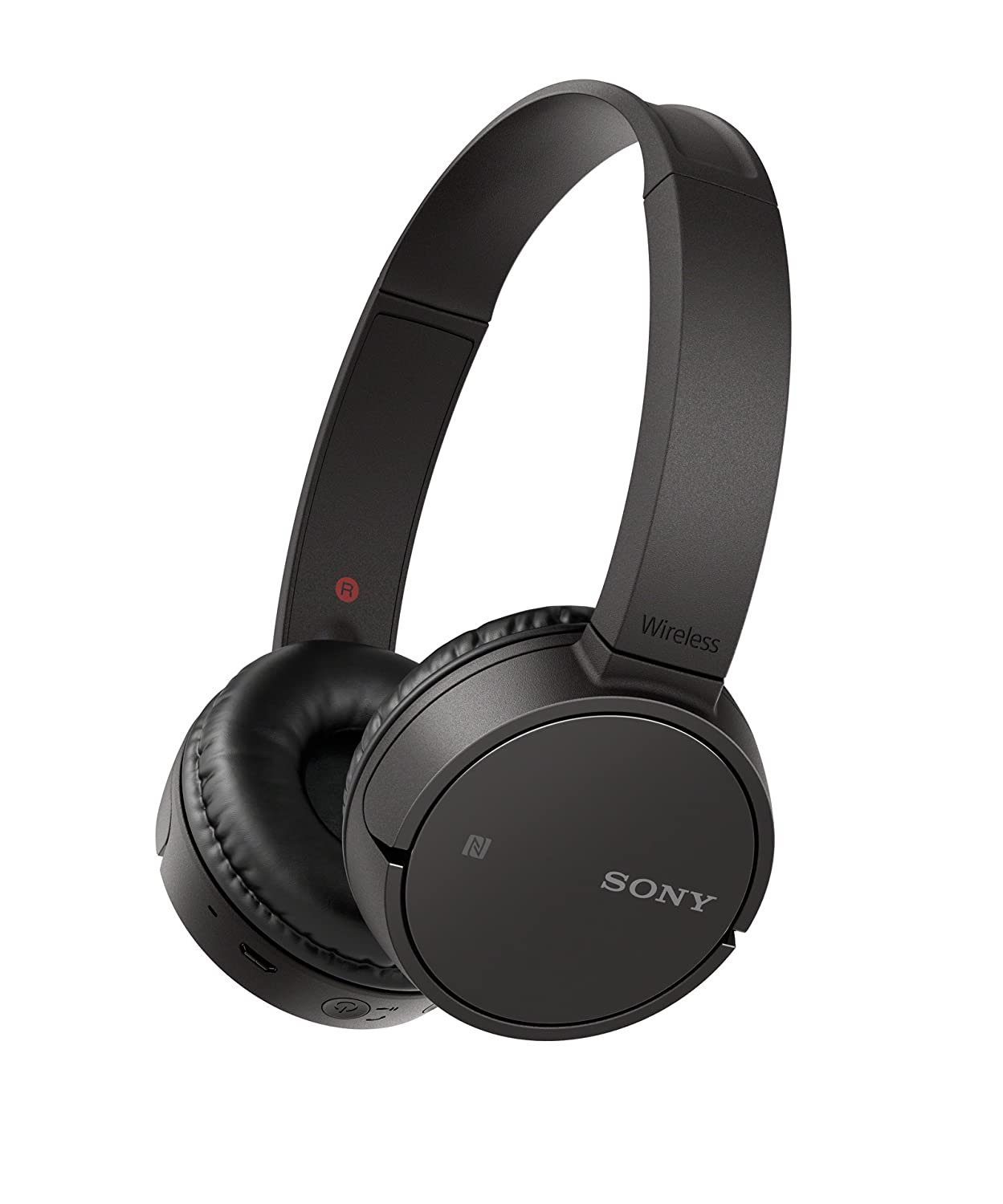 daily deals sony bluetooth headphones for under 40. Black Bedroom Furniture Sets. Home Design Ideas