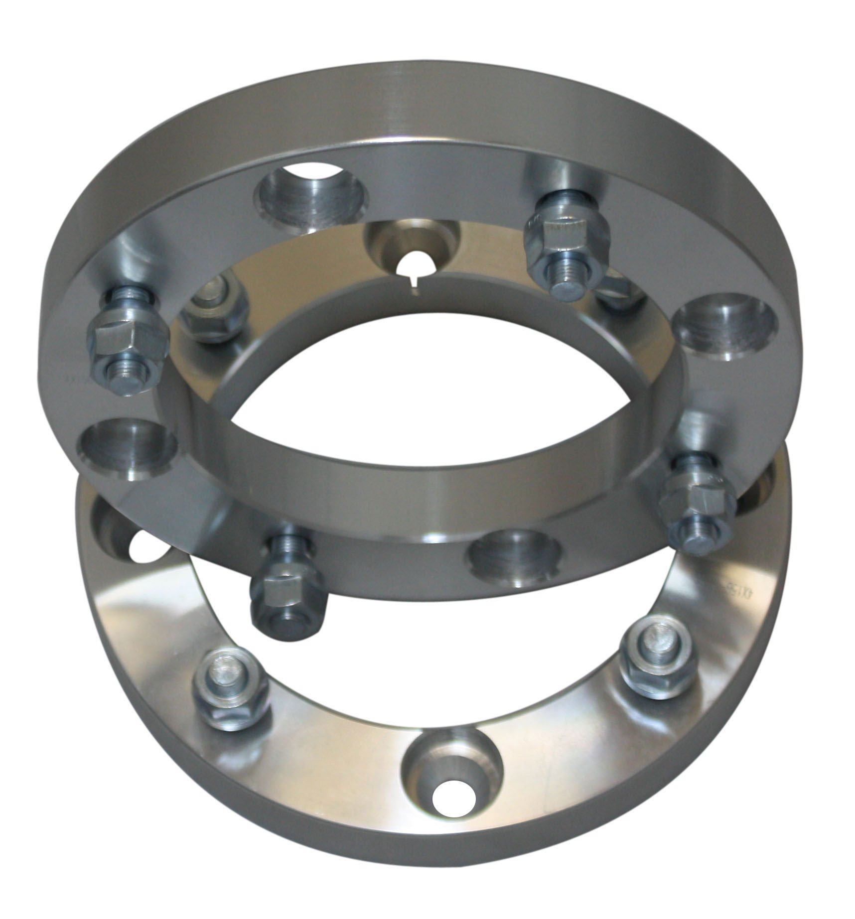 Freedom County ATV (FC15610S) Wheel Spacer by Freedom County ATV