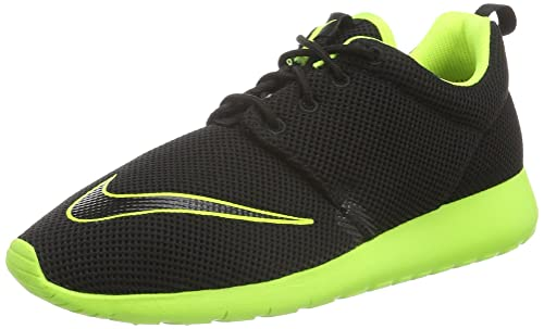 35f078ef7991 Nike Boys  Roshe One Fb (Gs) Football Boots  Amazon.co.uk  Shoes   Bags