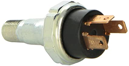 Standard Motor Products PS-64 Oil Pressure Switch with Light on 3 prong power diagram, 3 prong 220 wiring, 6 pin toggle switch diagram, voltage regulator wiring diagram, 3 prong window switch, 4 prong to 5 prong toggle switch diagram, bosch 12v relay wiring diagram, 3 position toggle switch 5 post diagram, 3 prong switch installation, 3 prong lighted switch, 3 prong rocker switch diagram, 3 prong switchcraft, two-way toggle switch diagram, 3 prong toggle switch, 3 prong winch controller, 3 prong receptacle wiring diagrams,