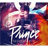 PRINCE GREATEST HITS [2CD]