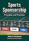 Sports Sponsorship: Principles and Practices