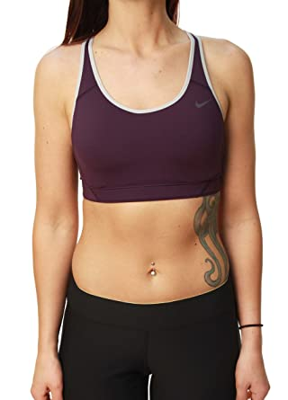 d0a6abc2583a6 Nike Women s Victory Ultra High Support Dri-Fit Adjust X Back Sports Bra   Amazon.co.uk  Clothing