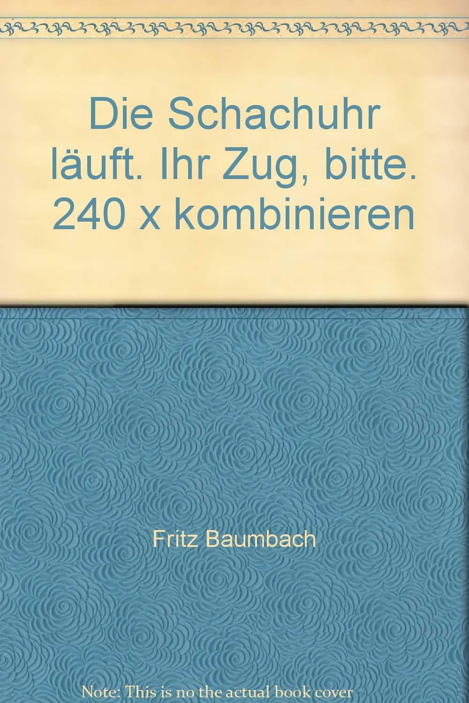 Bei Fritz läufts!   BSI