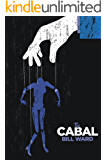 The Cabal (Powell Book 6)