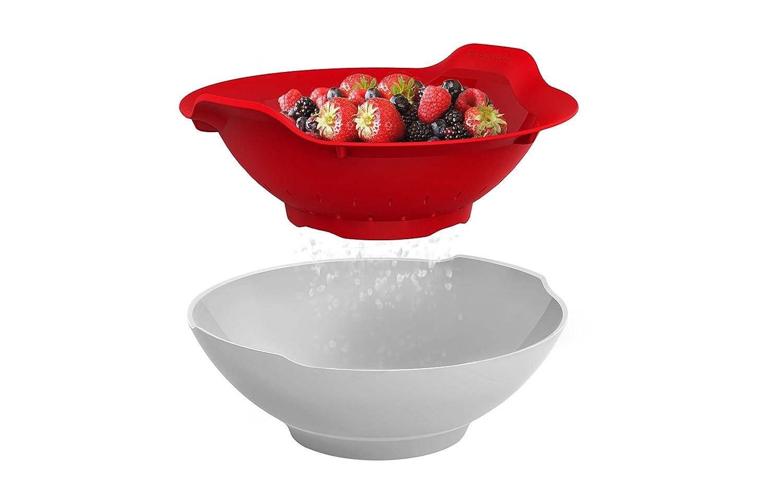 Prepara Metropolitan Berry Bowl 1015-SM