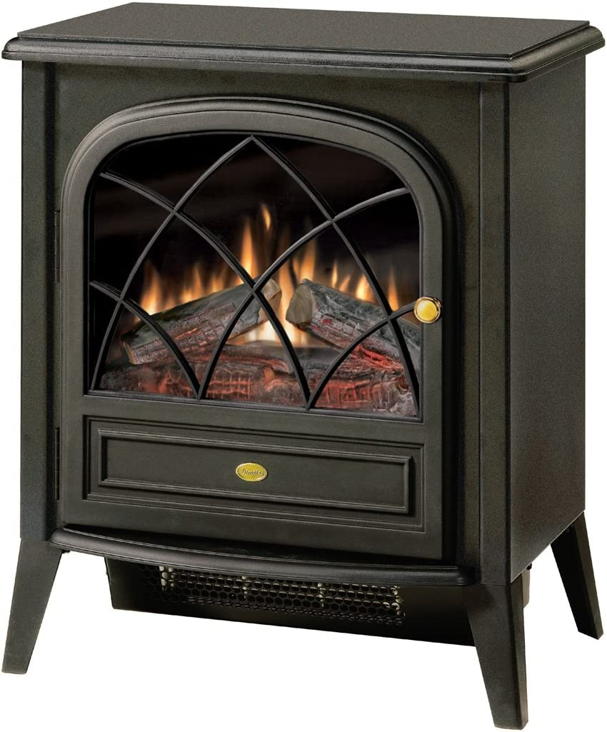 Dimplex Cs33116a Compact Electric Stove Amazon Ca Home Kitchen