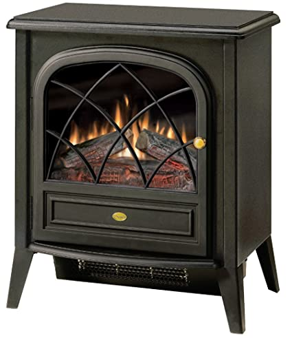 Amazon Com Dimplex Cs33116a Compact Electric Stove Home Kitchen