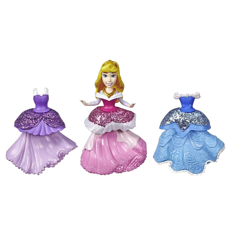 Disney Lady Accessory case Sleep Day Japan import NEW Disney Store