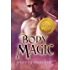 Body Magic (Trilogia Vol. 2)