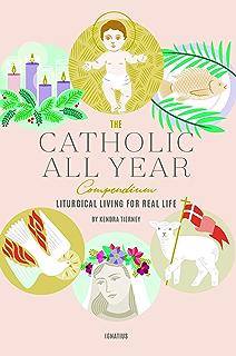 catholic dating customs