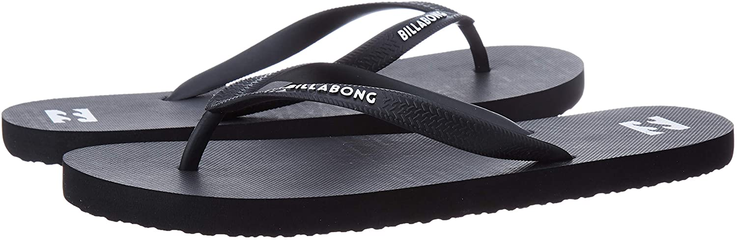 BILLABONG Tides Solid Tongs Homme