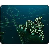 Razer Goliathus Mobile - Portable Cloth Gaming Mouse Mat - Game on the Go - RZ02-01820200-R3U1