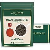 VAHDAM, High Mountain Oolong Tea Leaves from Himalayas (50 Cups), (100gm), Oolong Tea for Weight Loss, 100% Detox Tea…