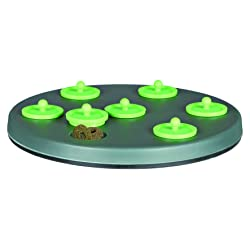 Trixie Snack Board Logic Toy for Rabbits