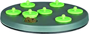 Trixie Pet Products Snack Board