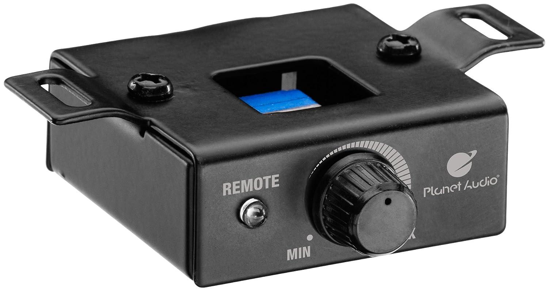 71ph sMAHXL._SL1500_ amazon com planet audio p8 2uaw 8 inch 1300 watt amplified  at edmiracle.co