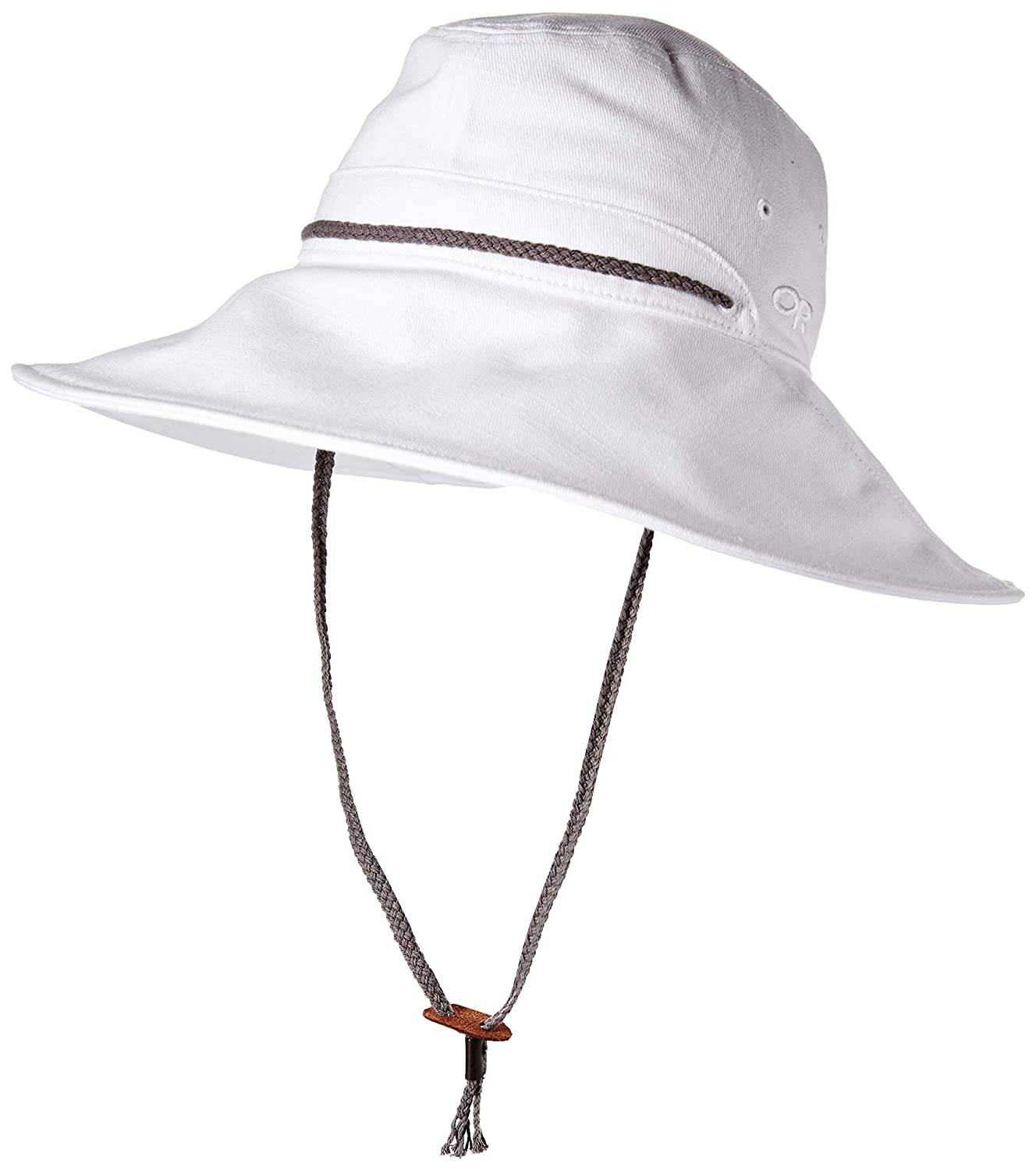 78e460b3fb69bb Amazon.com : Outdoor Research Women's Mojave Sun Hat : Clothing