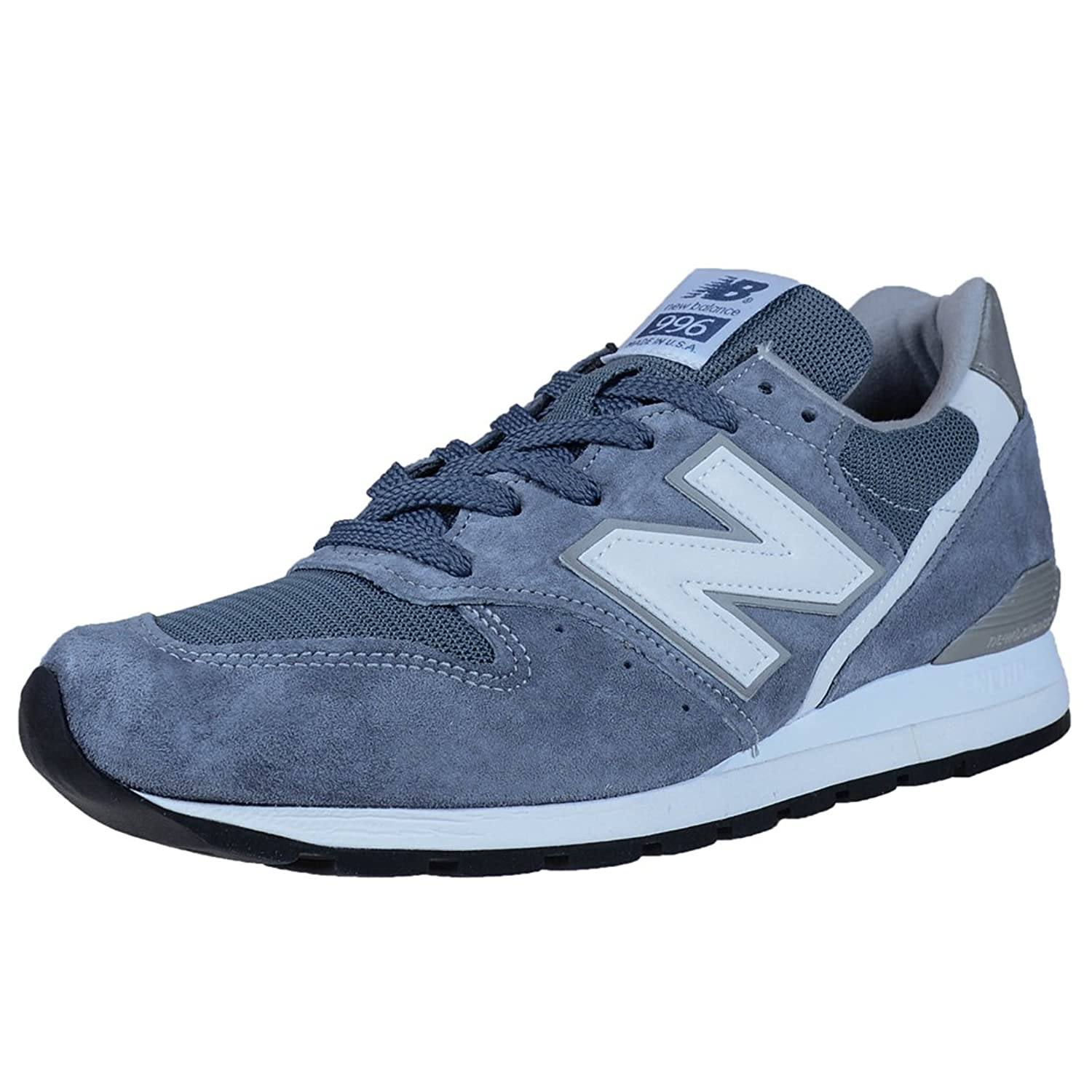 huge discount d77dd 7ba71 new balance 997 zappos,new balance abzorb 940