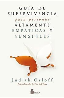 Personas altamente sensibles. Claves psicológicas y espirituales: 62 Serendipity Maior: Amazon.es: Pardo Fernández, Rafael: Libros