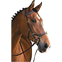 Horseware Ireland Rambo Micklem - Brida múltiple