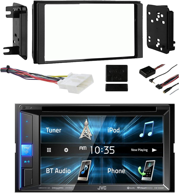 touch audio wiring amazon com select subaru audio upgrade double din multimedia  amazon com select subaru audio upgrade