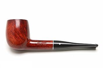Nom commun 2) Emprunt de langlais pipe, « barre verticale » en informatique.