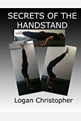 Secrets of the Handstand Kindle Edition