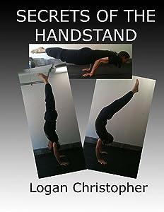Secrets of the Handstand