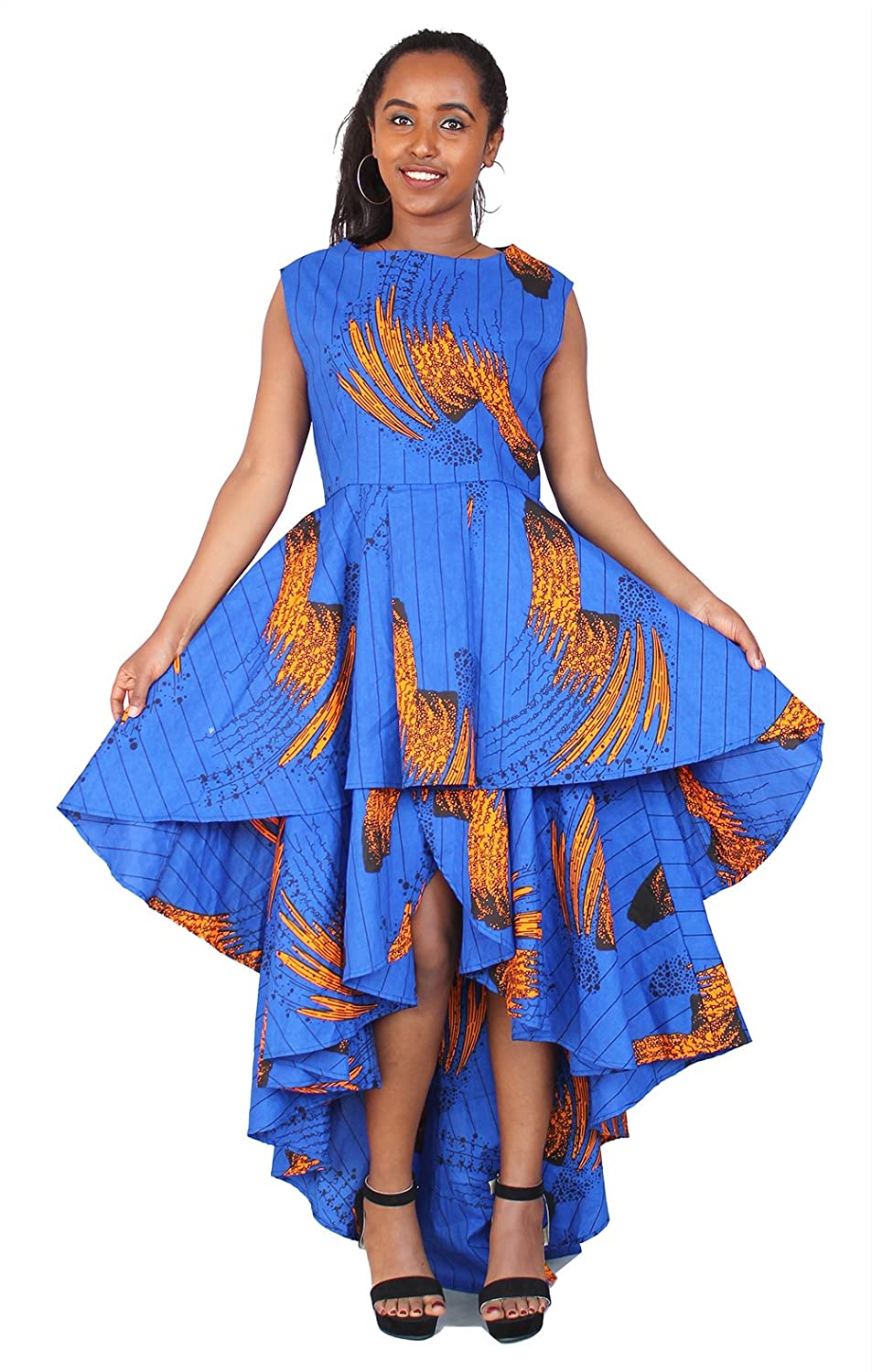 46e4296b4456 Top 10 wholesale African Skirt Suit Designs - Chinabrands.com