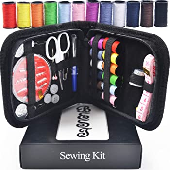 Best Sewing Kit Bundle