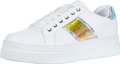 Amazon.com   ALDO Starburst   Fashion