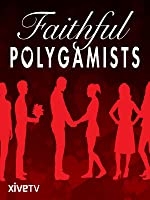 Faithful Polygamists