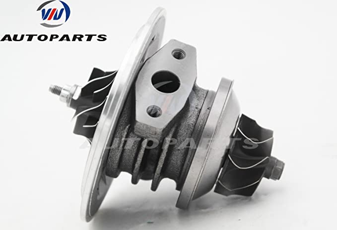Amazon.com: CHRA 433289-0079 for Turbocharger 717345-0002 for Renault Volvo Mitsubishi Opel 1.9L Diesel Engine: Automotive