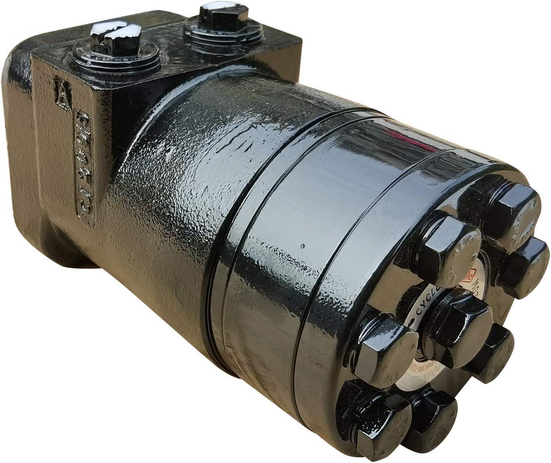 Buzile Cycloid Motor BE0195FP100AAAA Replacement TB0195FP100AAAA TE0195FP100AAAA 101-1005 101-1553 MG121310AAAA ADM200-4RP 151-2126 151-7026 BMPH-200-H4-K-P HS1201010 255200F3010AAAA 272-205