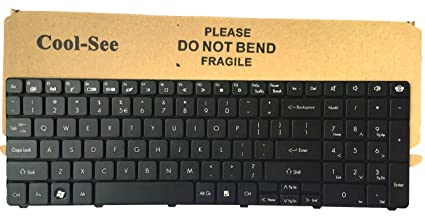 amazon com us version black keyboard for gateway id59 id59c id79c rh amazon com gateway nv53 user manual pdf Gateway NV53A Service Manual