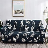 LKING Funda de sofá Funda de sofá elástica