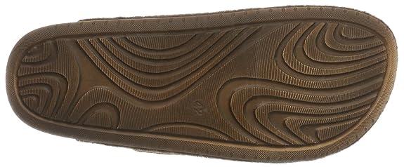 separation shoes 5f680 ff378 71phOMC7jRL. UX575 .jpg