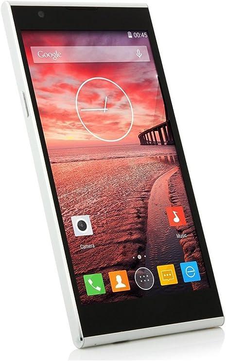 Zopo ZP920 5,2 Pulgadas FHD IPS Pantalla Android 4.4 MTK6752 2GB ...