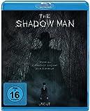 The Shadow Man (Blu-ray)