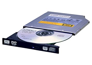 DVDRW SOSW 833S DRIVER FOR PC