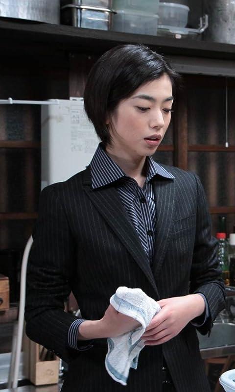 京野ことみ 連続テレビ小説『てっぱん』小早川のぞみ FVGA(480×800)壁紙画像
