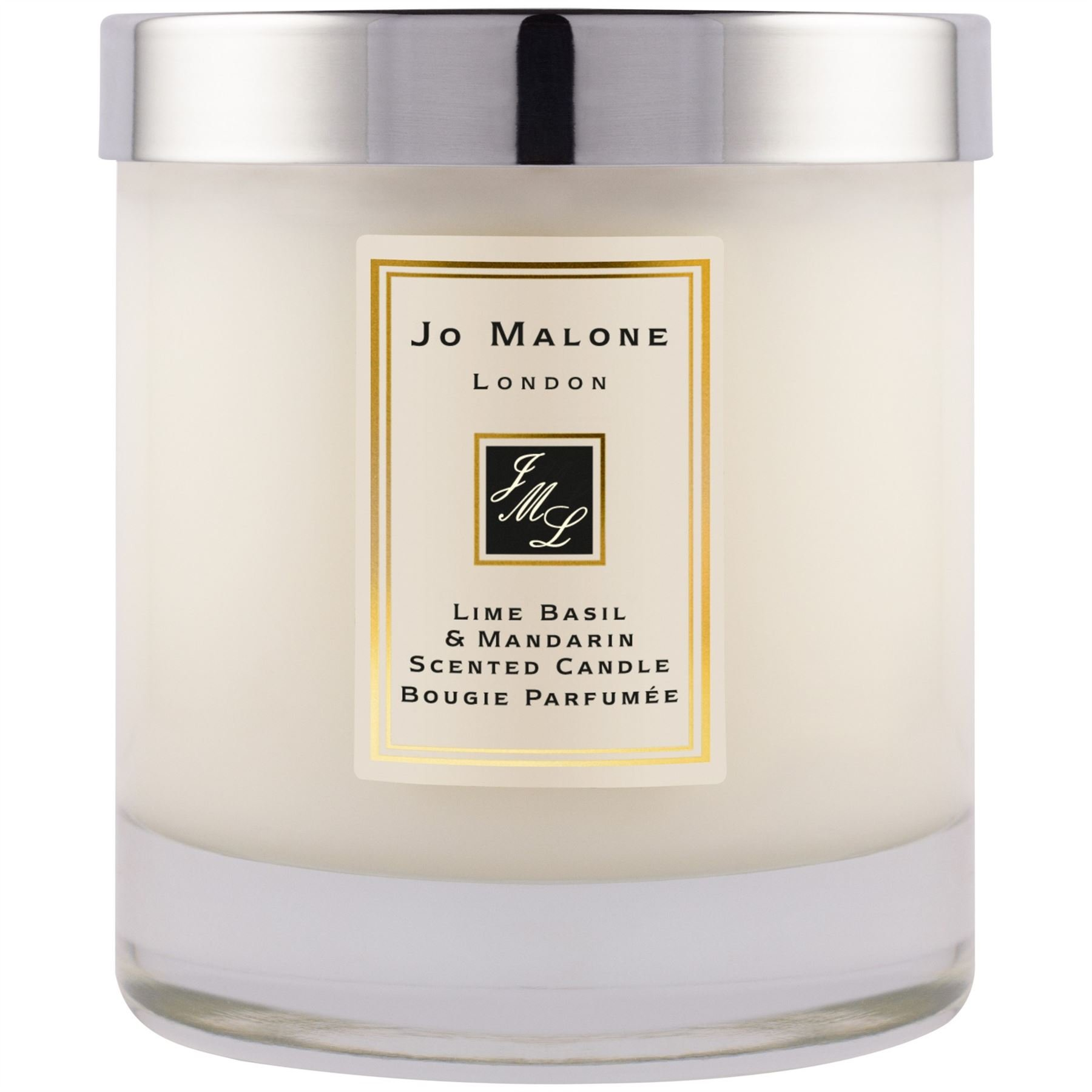 Jo Malone™ Lime Basil & Mandarin Home Candle 200g
