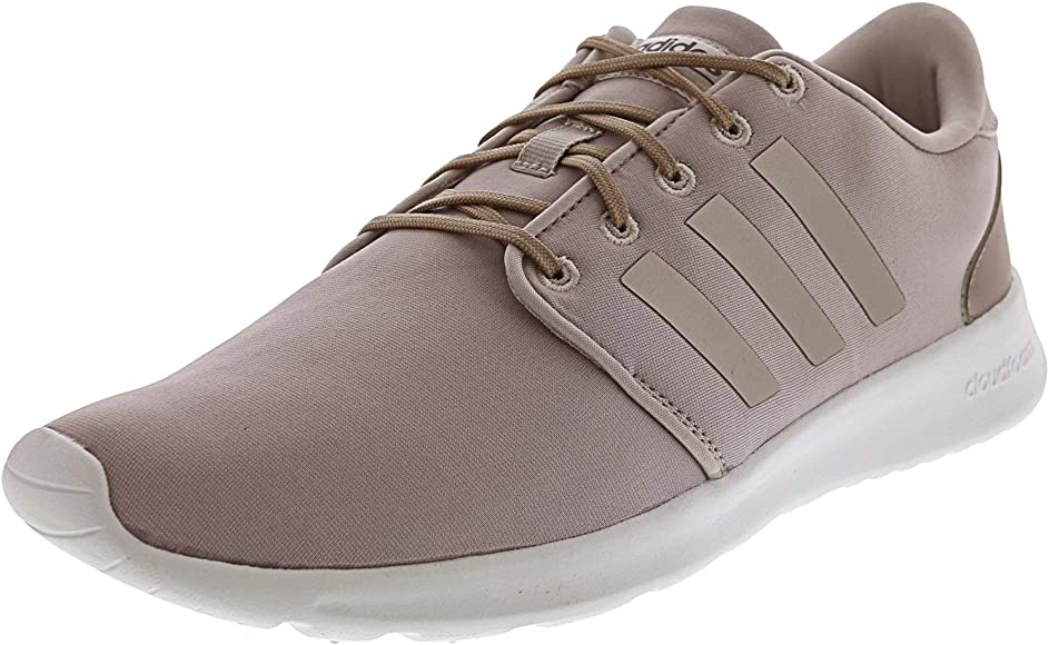 adidas Cloudfoam Qt Racer Running Shoe