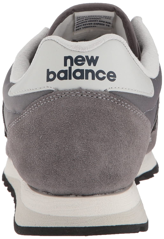 m. / mme mme mme nouvel équilibre unisexe u520v1 formateurs principale catégorie adultes à faible prix boutique préférée e788ec