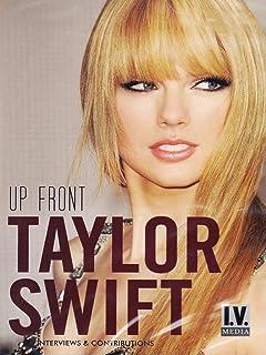 Amazon com: Speak Now: World Tour Live [Blu-ray]: Taylor